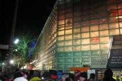22.02.2012