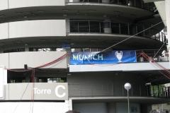 25.04.2012
